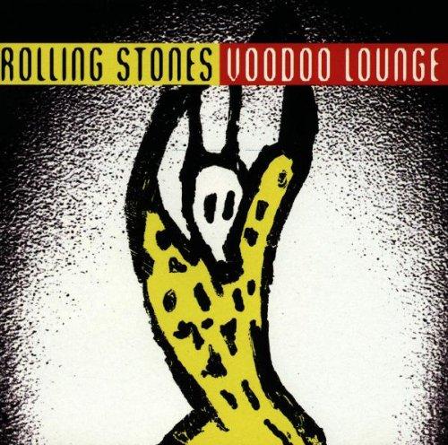 The Rolling Stones - Moon Is Up Lyrics - Zortam Music