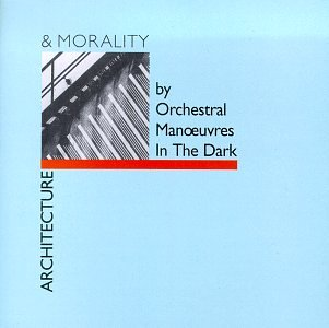 OMD - Architecture & Morality - Zortam Music