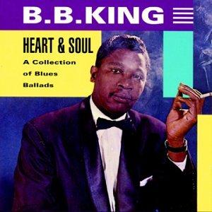 B.B. King - I Was Blind Lyrics - Zortam Music