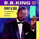 Capa de Heart & Soul