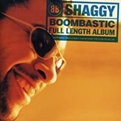 TNTforum -> Shaggy - Discography