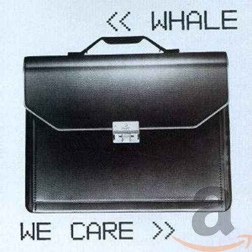 Whale - Spew 6 - Zortam Music