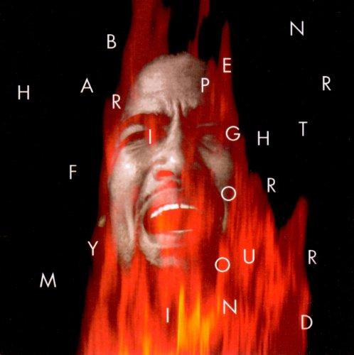 Ben Harper - Unplugged - Zortam Music