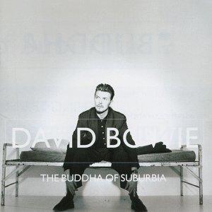 David Bowie - Buddha Of Suburbia - Zortam Music