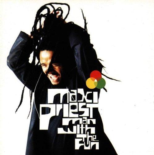 Maxi Priest - The Original 90