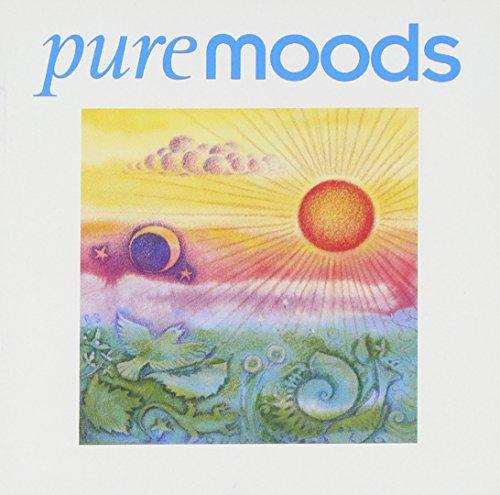 Adiemus - Pure Moods - Zortam Music
