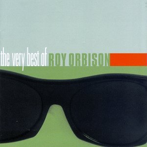 Roy Orbison - The Very Best of Roy Orbison [Virgin] - Zortam Music