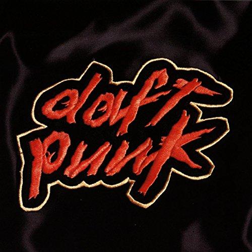 Daft Punk - A Funky House Trip - Zortam Music