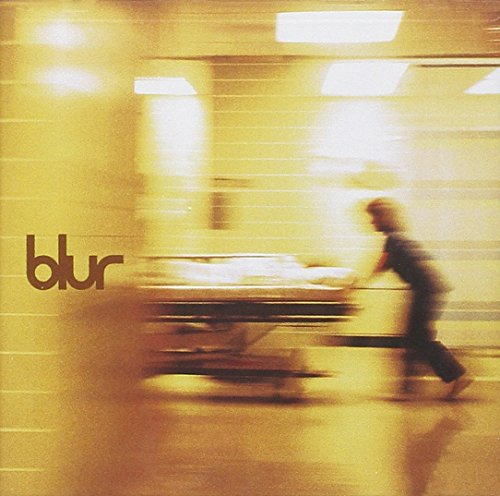 Blur - Blur - Zortam Music