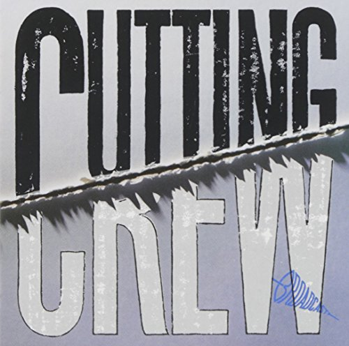 Cutting Crew - Time And A Place - Zortam Music