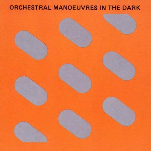 OMD - Orchestral Manoeuvres In The Dark - Zortam Music