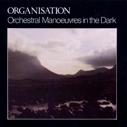 OMD - Organisation - Zortam Music