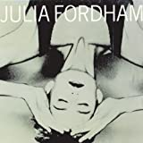 album art to Julia Fordham