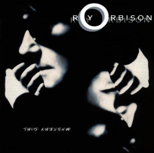 Roy Orbison - Mystery Girl - Zortam Music