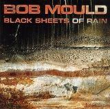 album art to Black Sheets of Rain