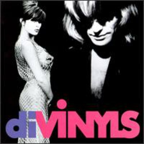 DIVINYLS - I Touch Myself Lyrics - Zortam Music