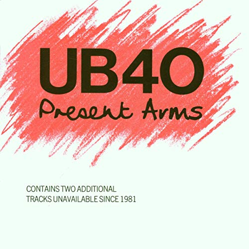 Ub40 - Don