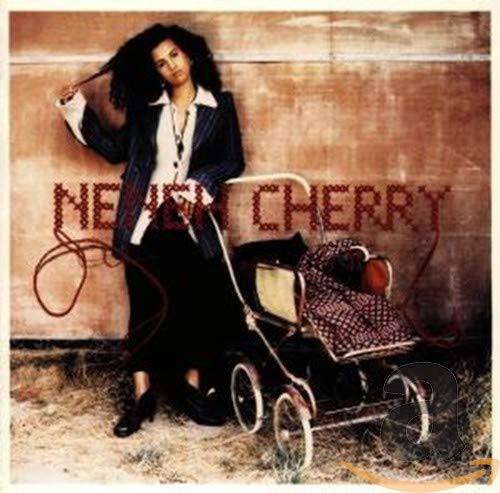 Neneh Cherry - Until the end of the world - Zortam Music