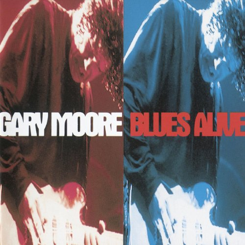 Gary Moore - Die Hit-Giganten - Best Of Ballads - Zortam Music