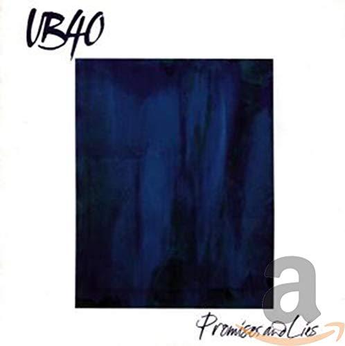 Ub40 - Promises & Lies - Zortam Music