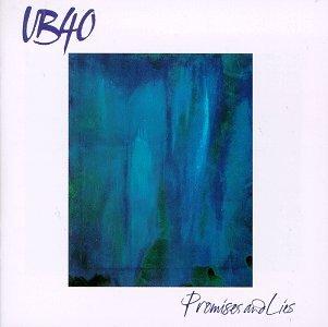Ub40 - Five Classic Albums - CD5 - Zortam Music