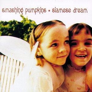 The Smashing Pumpkins - Disarm Lyrics - Zortam Music