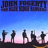 album art to The Blue Ridge Rangers