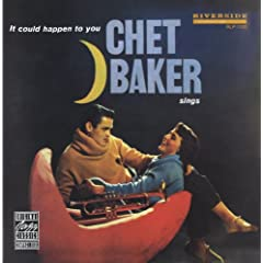 Chet Baker Discography Project 2 5 TheDadDyMan preview 5