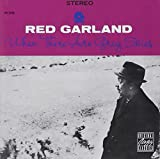 When There Are Grey Skies (Red Garland)