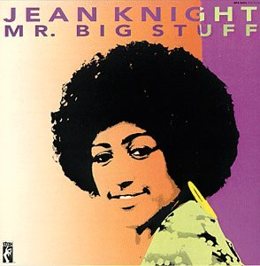 Jean Knight - Golden Years - 1971 - Zortam Music
