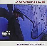 ジュヴィナイル / Being Myself