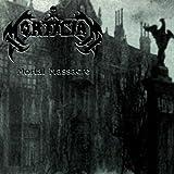 Albumcover für Mortal Massacre