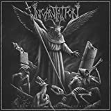 album art to Upon the Throne of Apocalypse