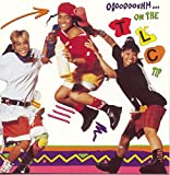 album art to Ooooooohhh ... On the TLC Tip