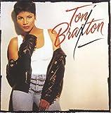 album art to Toni Braxton
