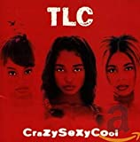album art to CrazySexyCool