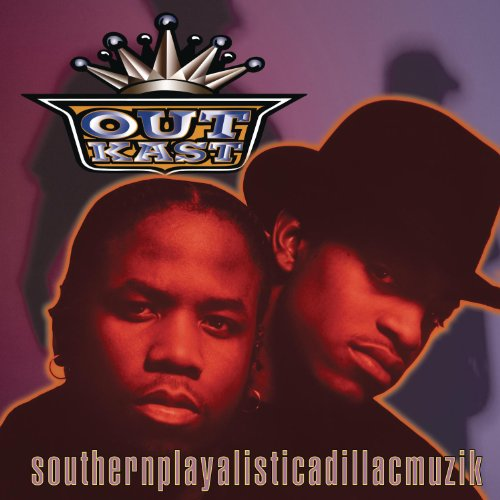 Outkast - Welcome To Atlanta (Interlude) Lyrics - Zortam Music