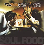 album art to Soul Food