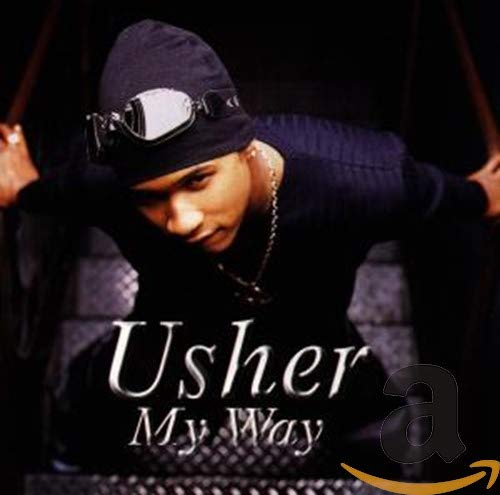 Usher - Summertime Smooth Grooves - Zortam Music