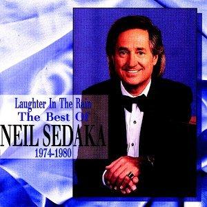 NEIL SEDAKA - Neil Sedaka (Ariola Express) - Zortam Music