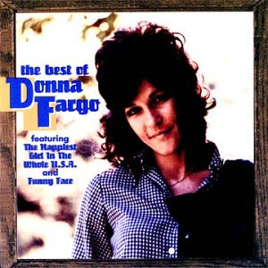 Donna Fargo - 70s Country, Vol. 1-2 - Zortam Music