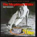 The Mephisto Waltz / The Other