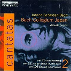 Les Cantates de J.S Bach B0000016NR.01._AA240_SCLZZZZZZZ_