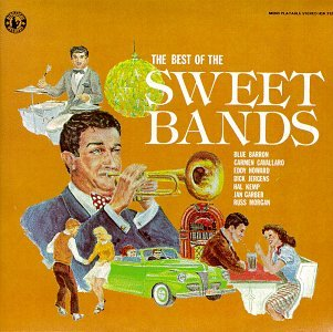 SWEET - Sweet The Best Of - Zortam Music