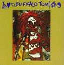 album art to Buffalo Tom