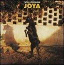 album art to Joya