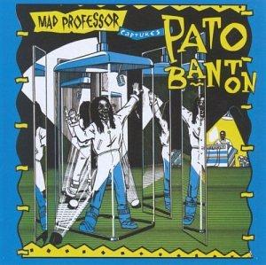 Pato Banton. dans Pato Banton B000001A08.01._SCLZZZZZZZ_