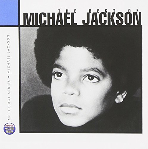 Michael Jackson - The Best of Michael Jackson (Anthology Series) - Zortam Music