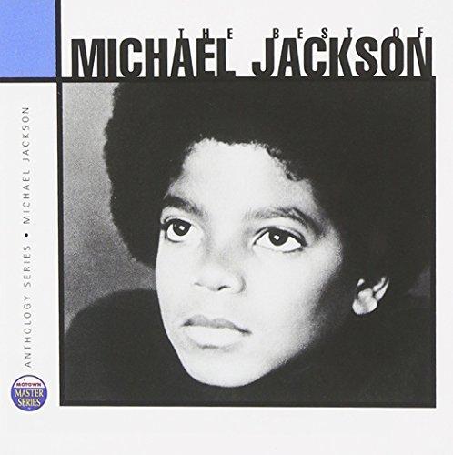 Michael Jackson - The Best Of Michael Jackson - Lyrics2You