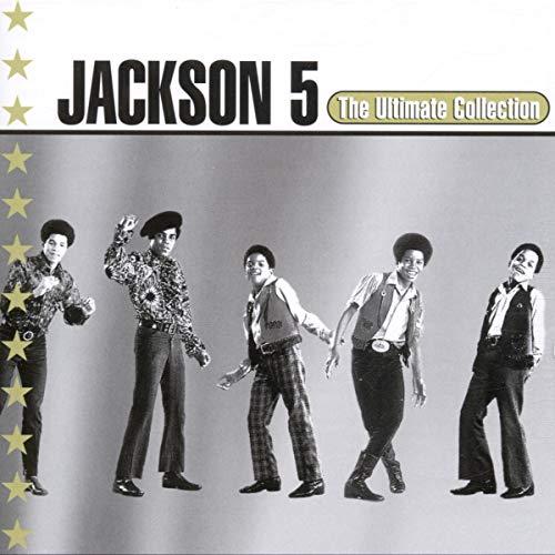The Jackson 5 - I